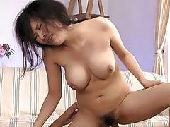 Pal bangs sexual Asian