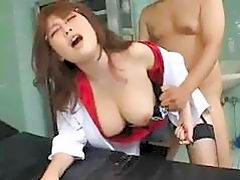 Rio Hamasaki Video 1