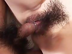 Top notch hardcore with insolent babe Hiromi