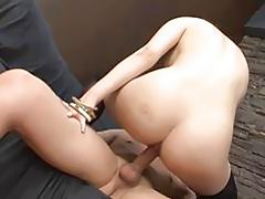 Japanese Milf Creams and Squirts