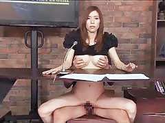 Japan news Compilation long version