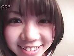 Asian Teens 3