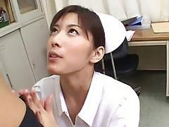 nurse,teacher