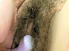Chiyo Yamabe  Hairy Pussy Japanese Mother